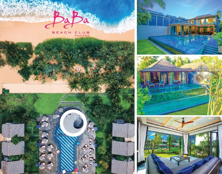 TTT 54th (5-8 Mar20)_baba_beach_club_phuket_thailand_2020