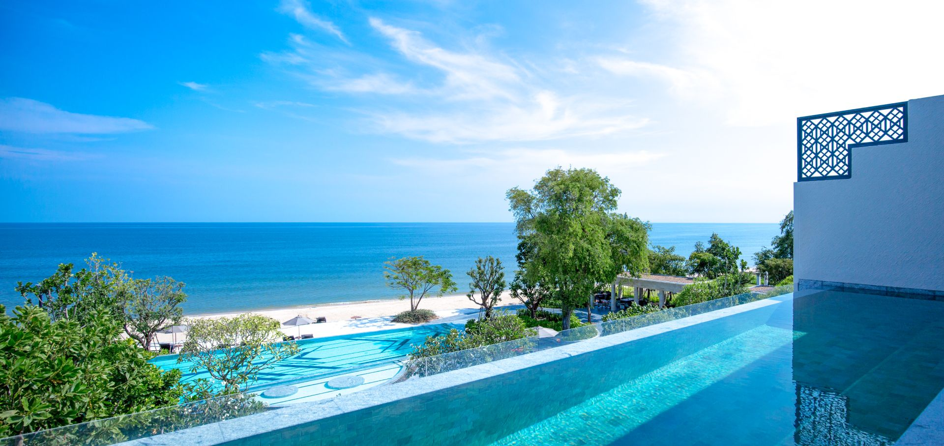 1-Beachfront-Penthouse-Baba-Beach-Club-HuaHin-Luxury-Hotel-Cha-Am-Beach-Resort