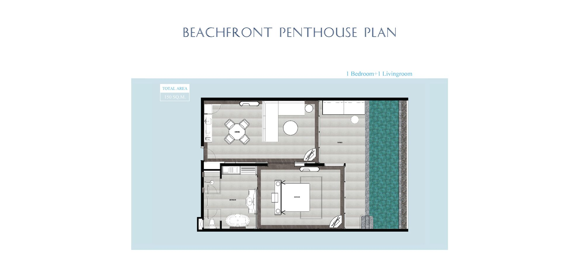 13-Beachfront-Penthouse-Baba-Beach-Club-HuaHin-Luxury-Hotel-Cha-Am-Beach-Resort