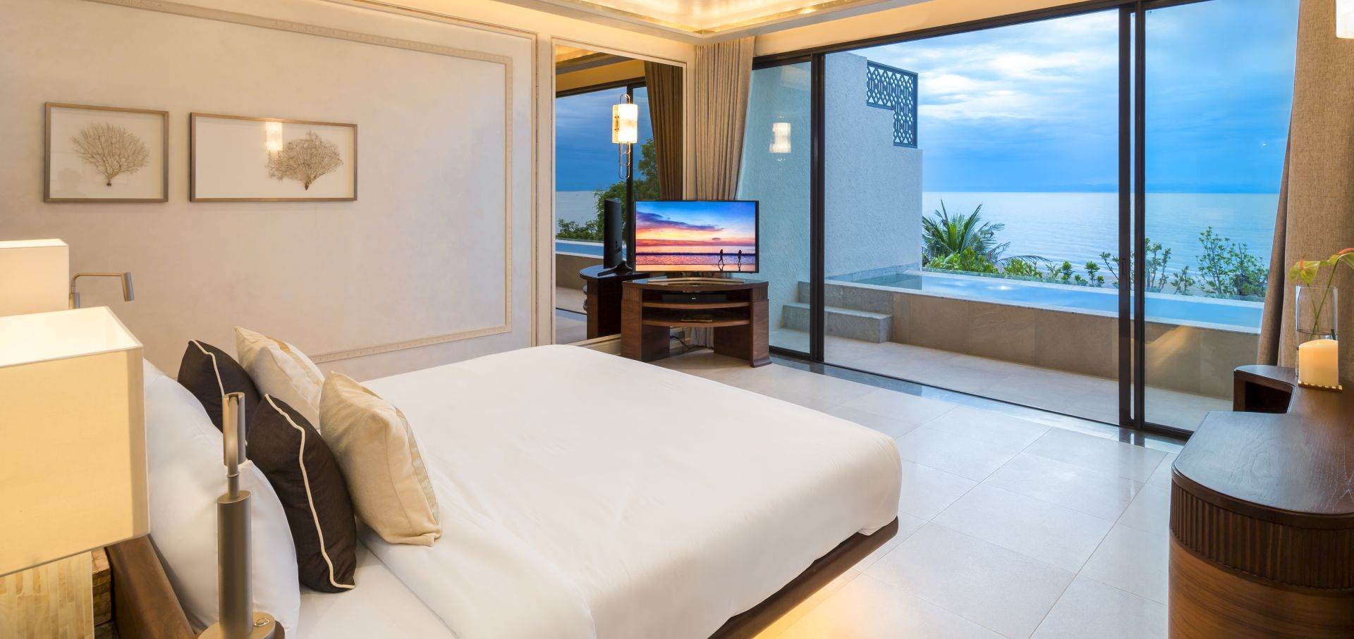 5-Beachfront-Penthouse-Baba-Beach-Club-HuaHin-Luxury-Hotel-Cha-Am-Beach-Resort