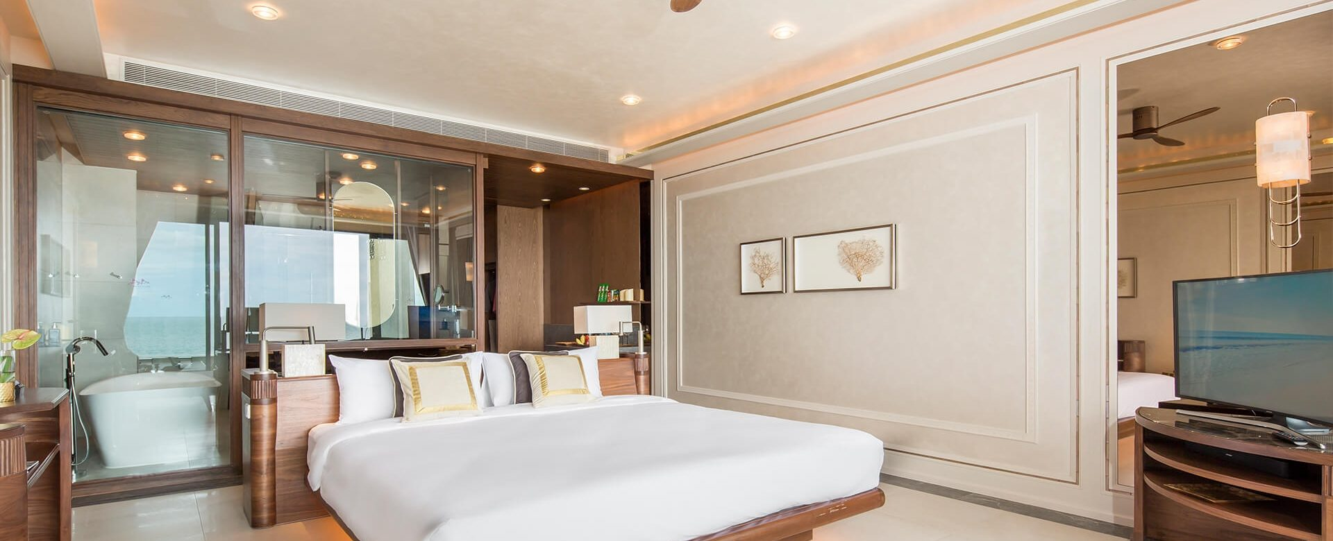 Best Resort in Hua Hin