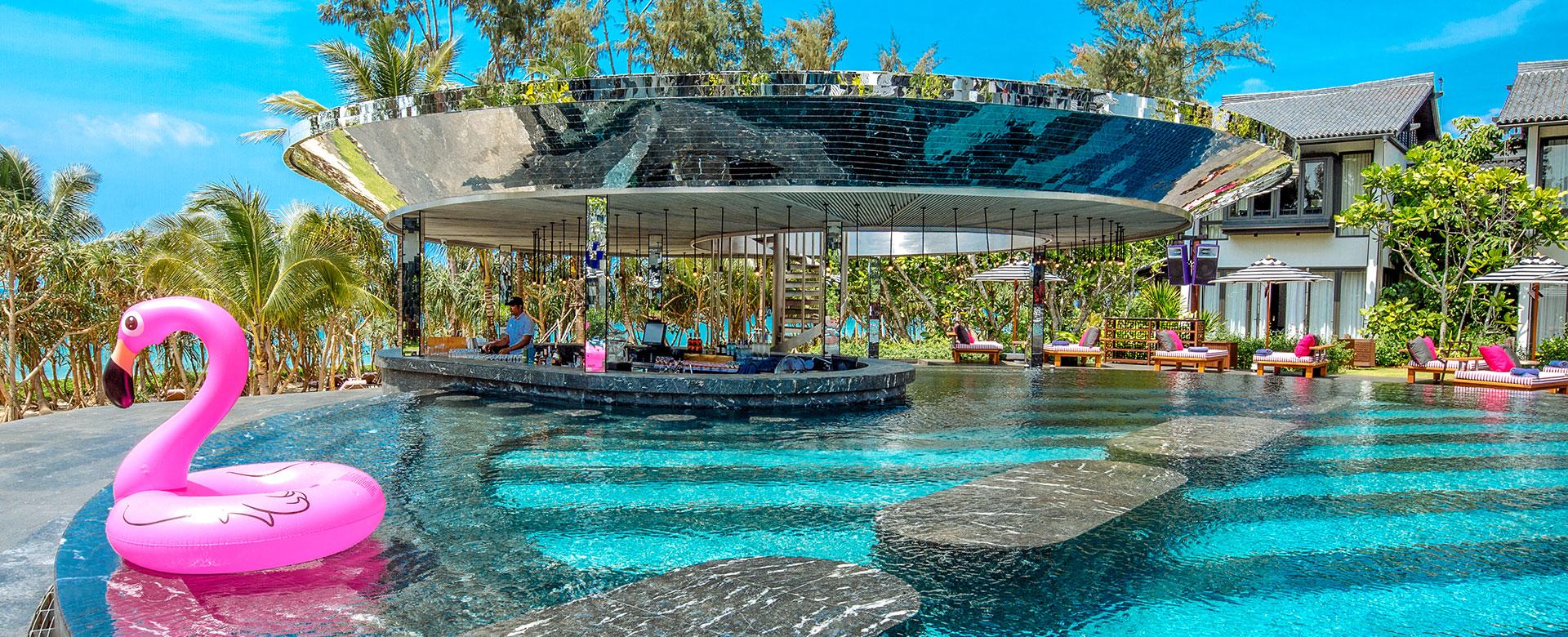 15-Over-View-Baba-Beach-Club-Phuket-Khok-Kloi-Best-Luxury-Beach-resort-Hotel