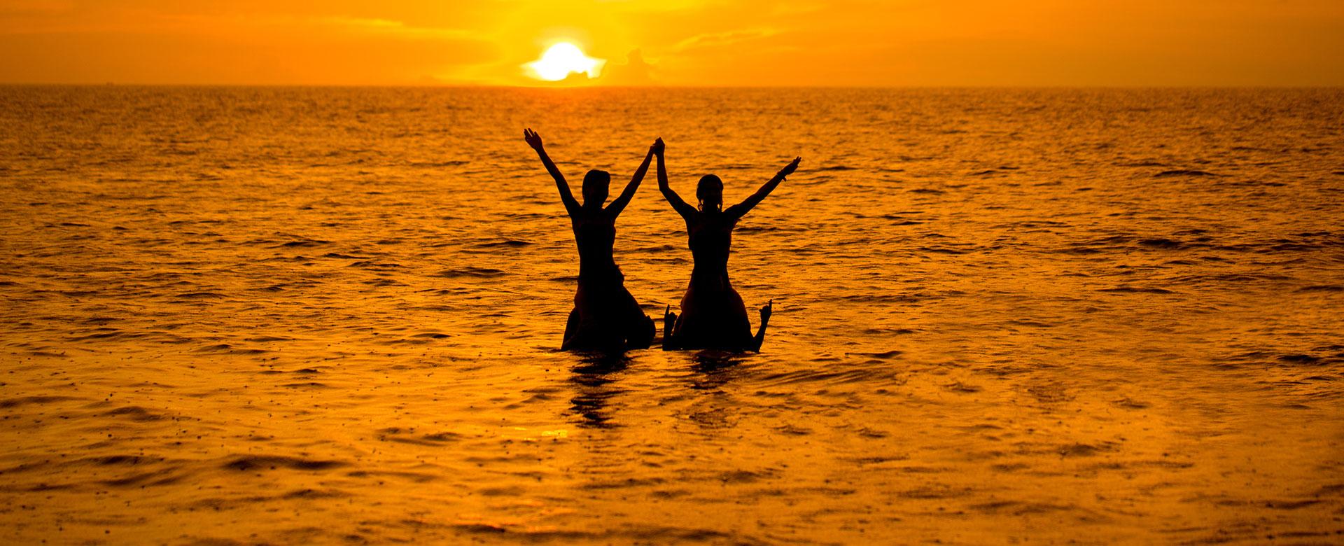 21-Over-View-Baba-Beach-Club-Phuket-Khok-Kloi-Best-Luxury-Beach-resort-Hotel