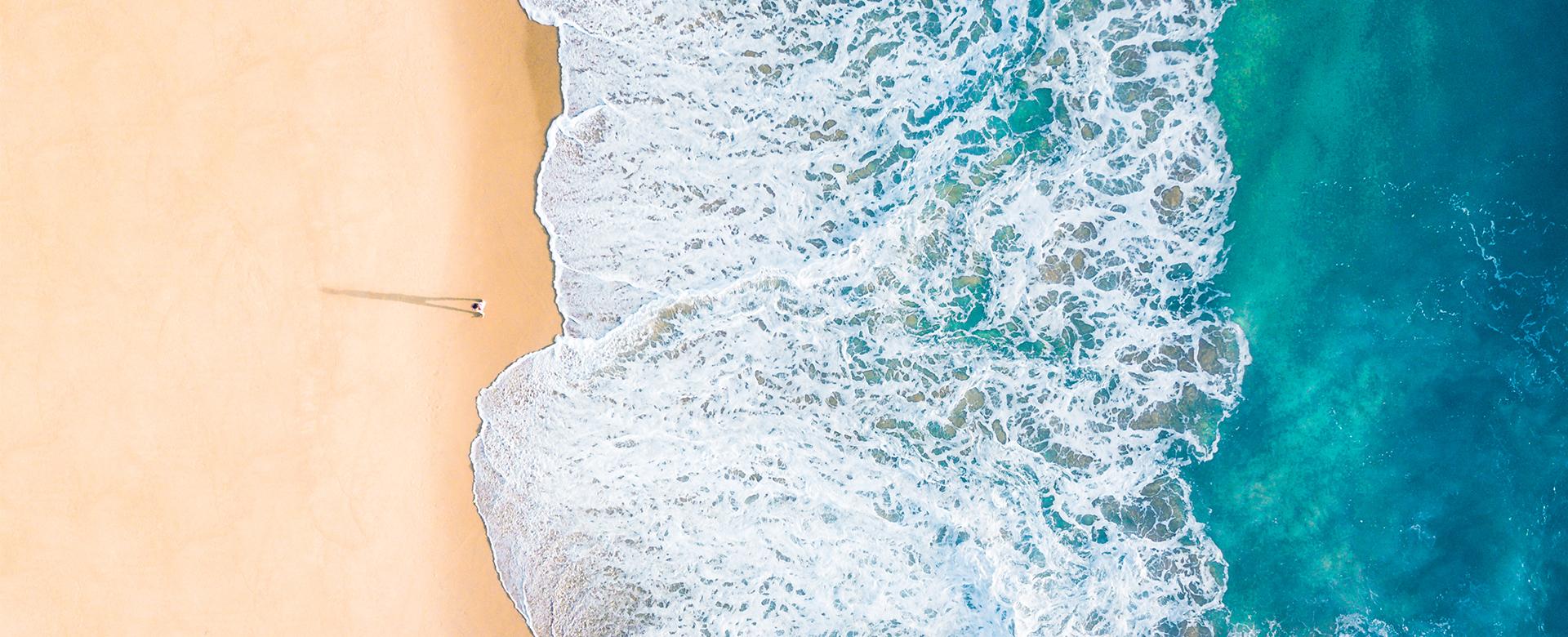 22-Over-View-Baba-Beach-Club-Phuket-Khok-Kloi-Best-Luxury-Beach-resort-Hotel
