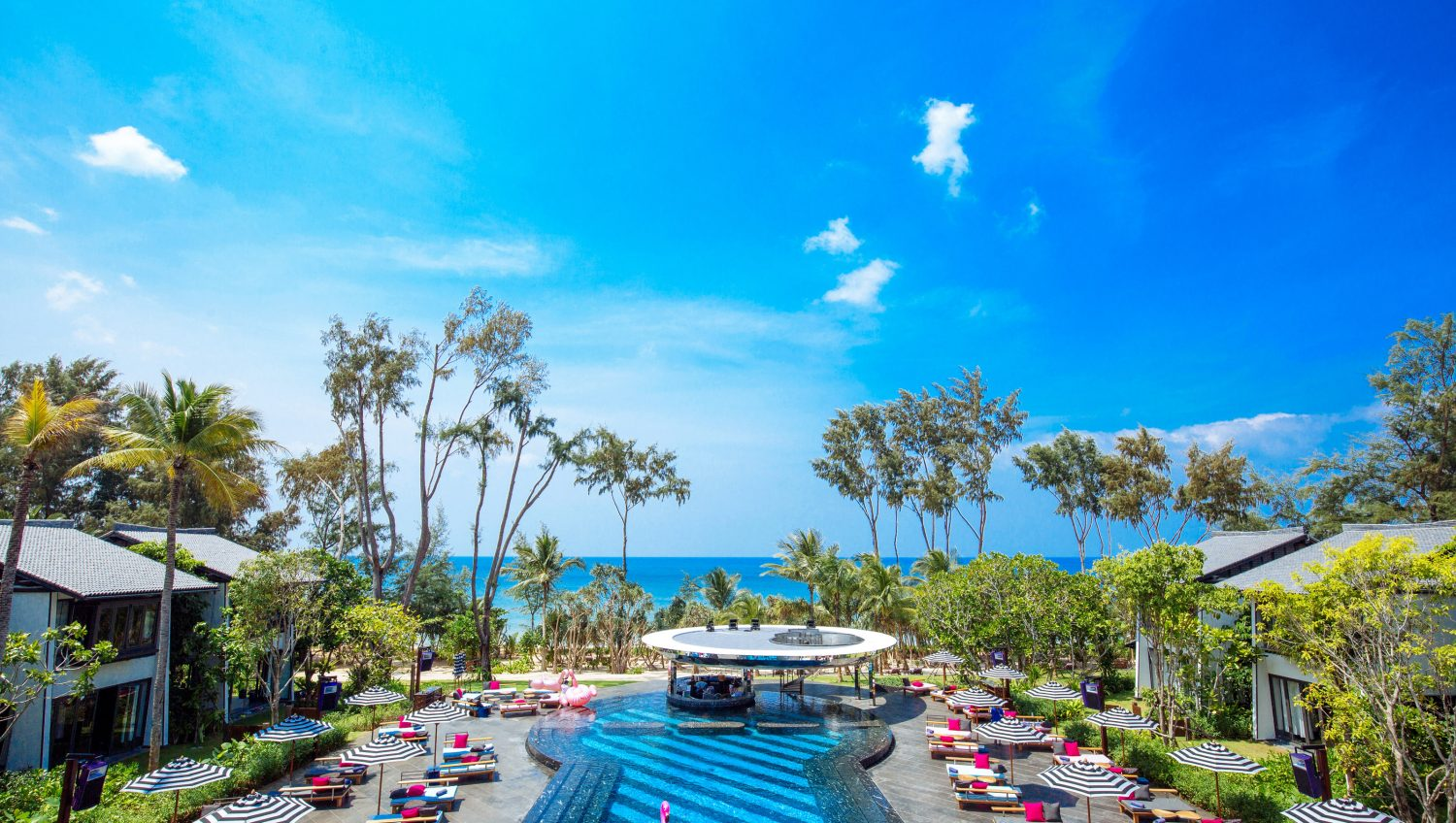 phuket holiday packages