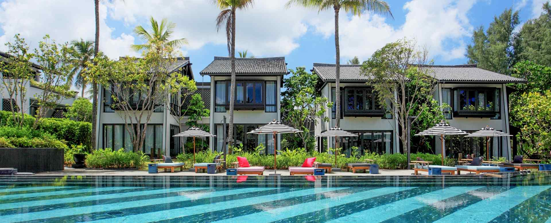 11-Over-View-Baba-Beach-Club-Phuket-Khok-Kloi-Best-Luxury-Beach-resort-Hotel
