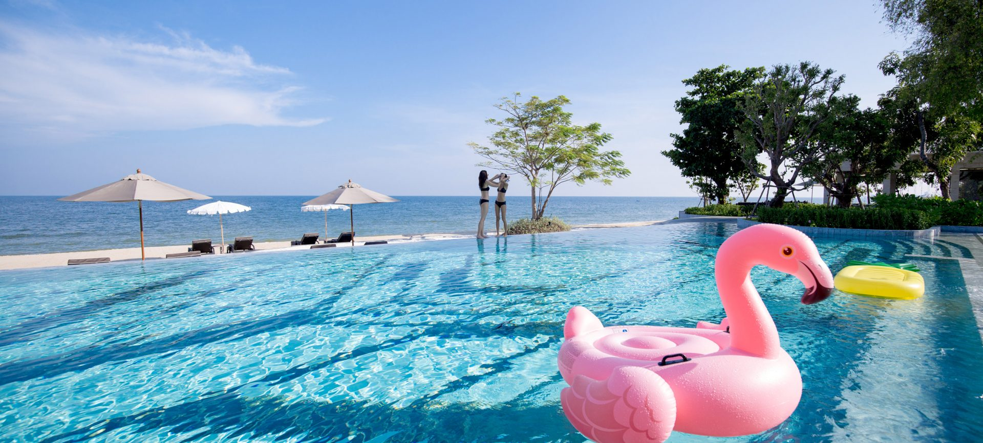 Thailand Family Holidays