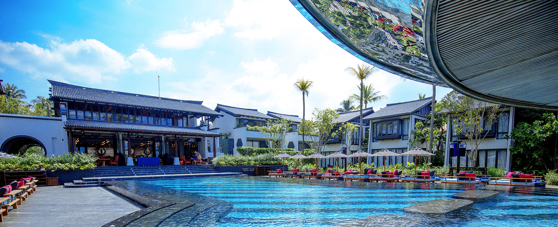 3-Over-View-Baba-Beach-Club-Phuket-Khok-Kloi-Best-Luxury-Beach-resort-Hotel