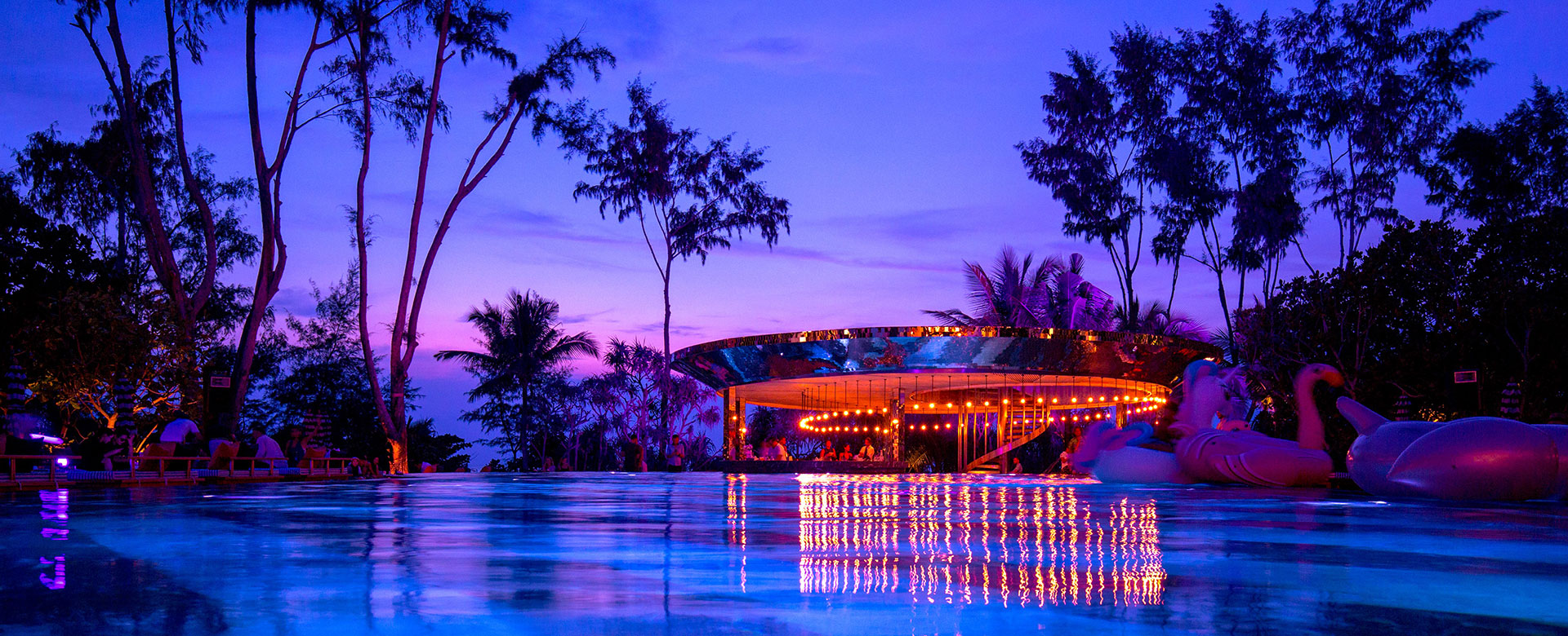 4-Over-View-Baba-Beach-Club-Phuket-Khok-Kloi-Best-Luxury-Beach-resort-Hotel