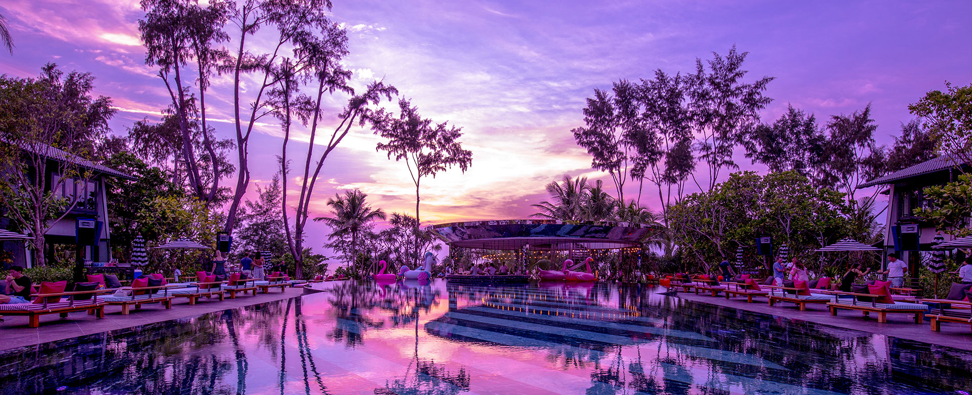 6-Over-View-Baba-Beach-Club-Phuket-Khok-Kloi-Best-Luxury-Beach-resort-Hotel