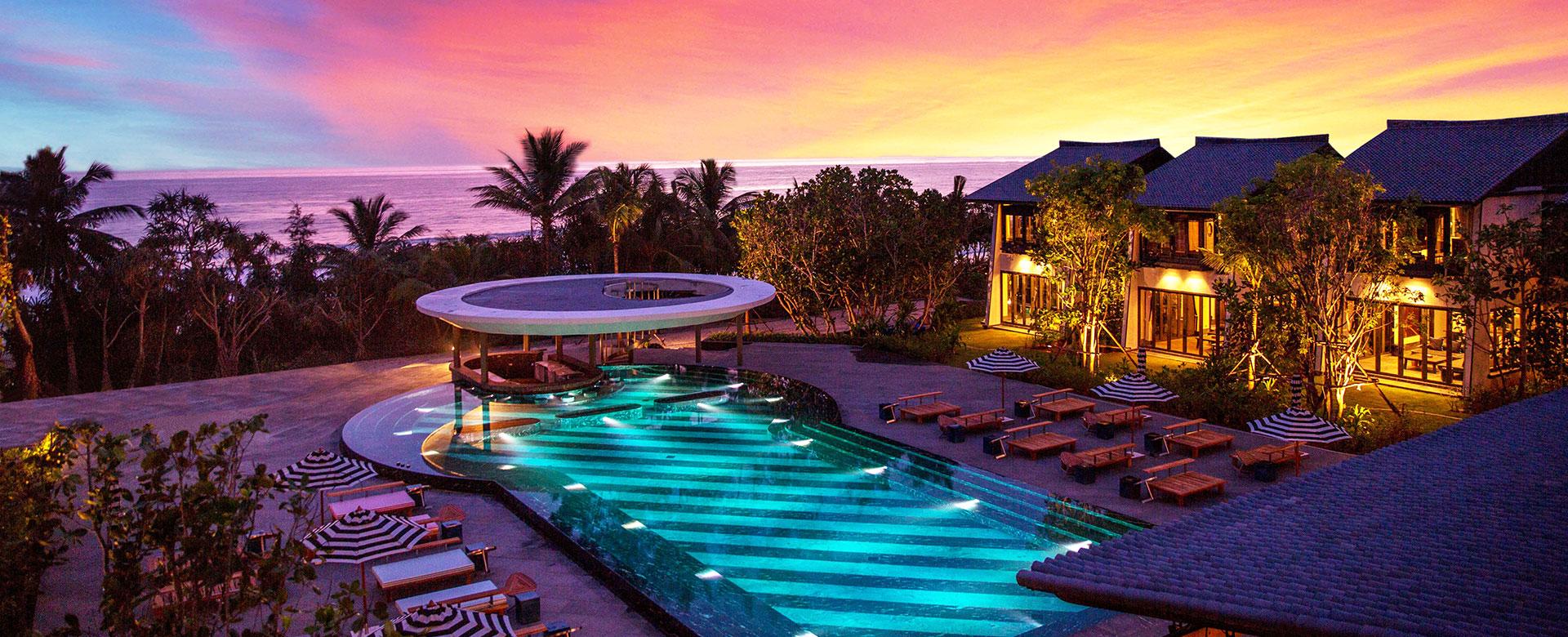 8-Over-View-Baba-Beach-Club-Phuket-Khok-Kloi-Best-Luxury-Beach-resort-Hotel