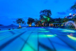10-Entertainment-Pool-Beach-Bar- Baba-Beach-Club-Hua-Hin-Cha-Am-Best-Luxury-Beach-resort-Hotel