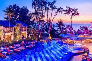 18-Over-View-Baba-Beach-Club-Phuket-Khok-Kloi-Best-Luxury-Beach-resort-Hotel