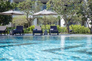 3-Entertainment-Pool-Beach-Bar- Baba-Beach-Club-Hua-Hin-Cha-Am-Best-Luxury-Beach-resort-Hotel