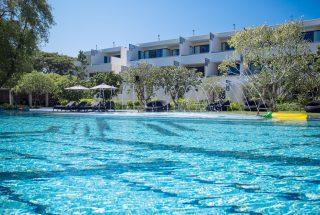 4-Entertainment-Pool-Beach-Bar- Baba-Beach-Club-Hua-Hin-Cha-Am-Best-Luxury-Beach-resort-Hotel