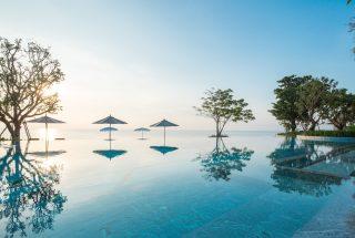 4-Overview-Baba-Beach-Club-Hua-Hin-Cha-Am-Best-Luxury-Beach-resort-Hotel