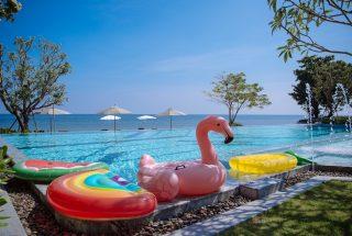 5-Entertainment-Pool-Beach-Bar- Baba-Beach-Club-Hua-Hin-Cha-Am-Best-Luxury-Beach-resort-Hotel