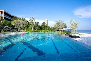 6-Entertainment-Pool-Beach-Bar- Baba-Beach-Club-Hua-Hin-Cha-Am-Best-Luxury-Beach-resort-Hotel