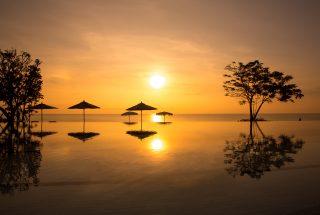 8-Entertainment-Pool-Beach-Bar- Baba-Beach-Club-Hua-Hin-Cha-Am-Best-Luxury-Beach-resort-Hotel