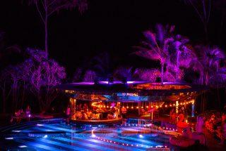 Baba Beach Club Phuket, Hotel Activities Phuket
