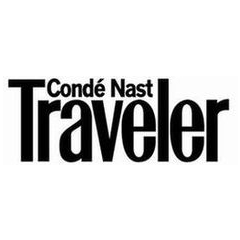 Conde Nast Traveler (UK)