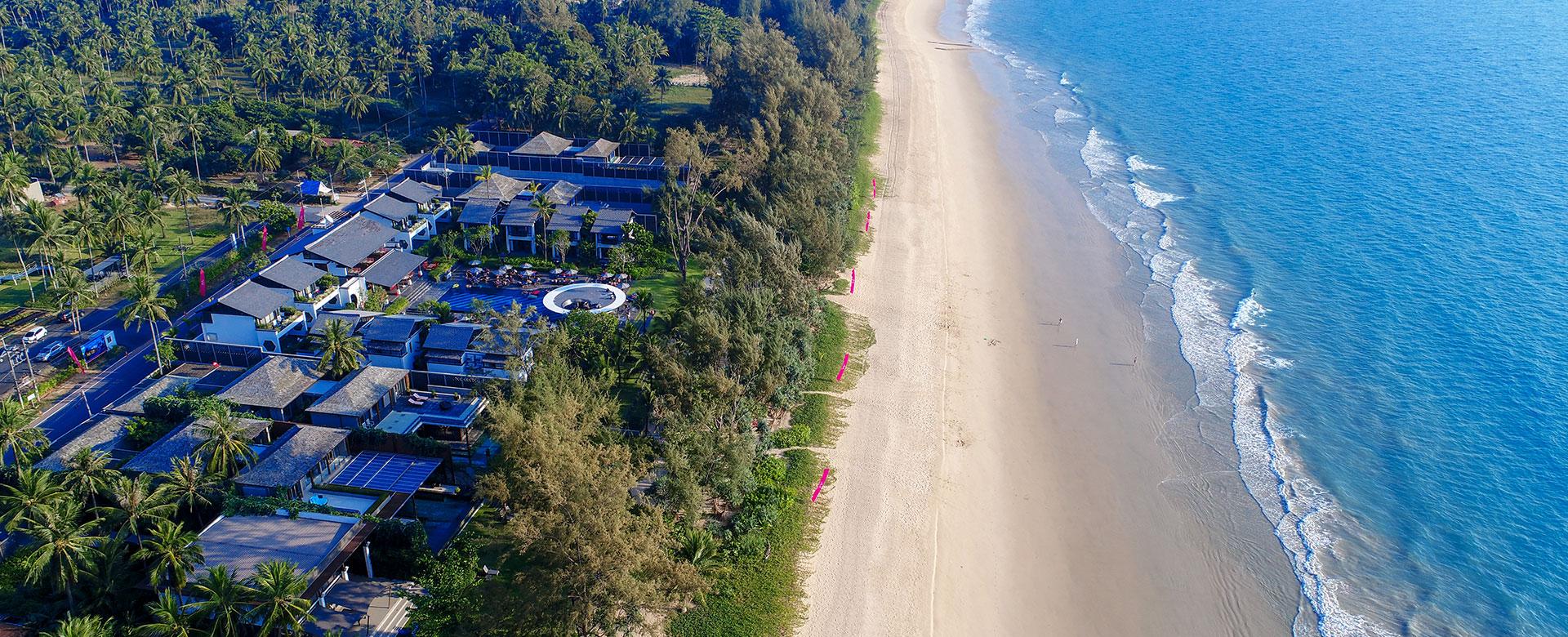 1-Facilities-Baba-Beach-Club-Luxury-Hotel-Phuket-by-Sri-Panwa