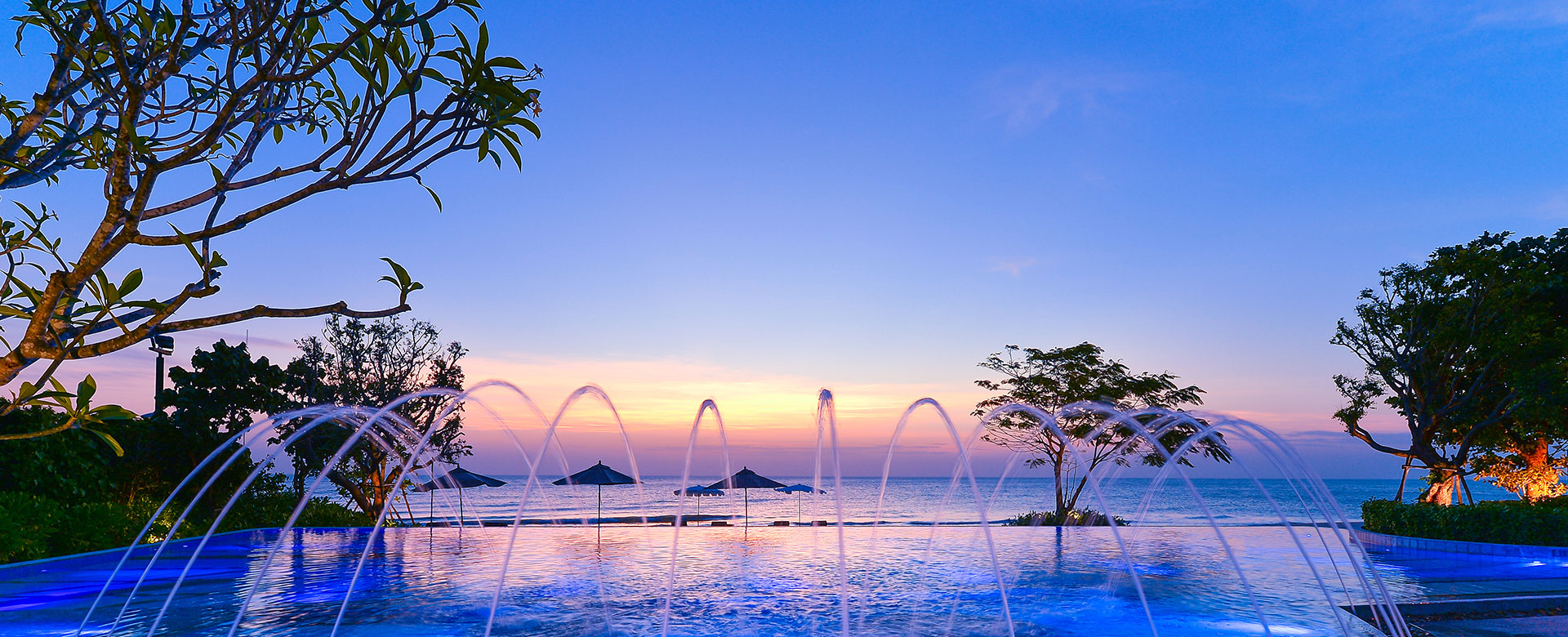 10-Facilities-Baba-Beach-Club-Luxury-Hotel-Hua-Hin-by-Sri-Panwa