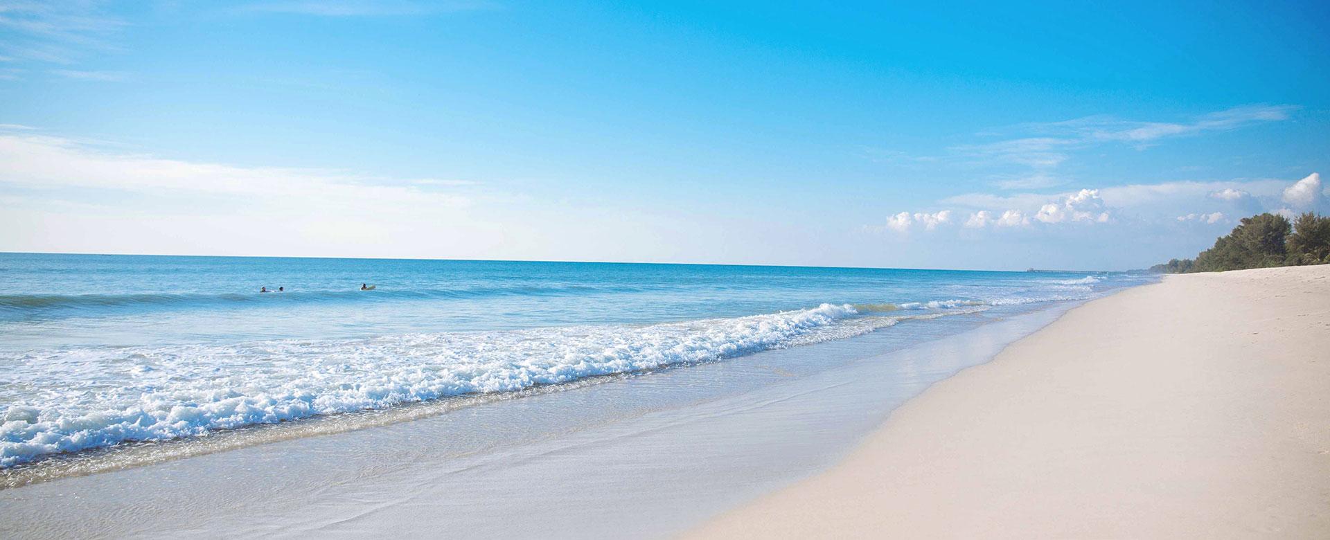 10-Facilities-Baba-Beach-Club-Luxury-Hotel-Phuket-by-Sri-Panwa