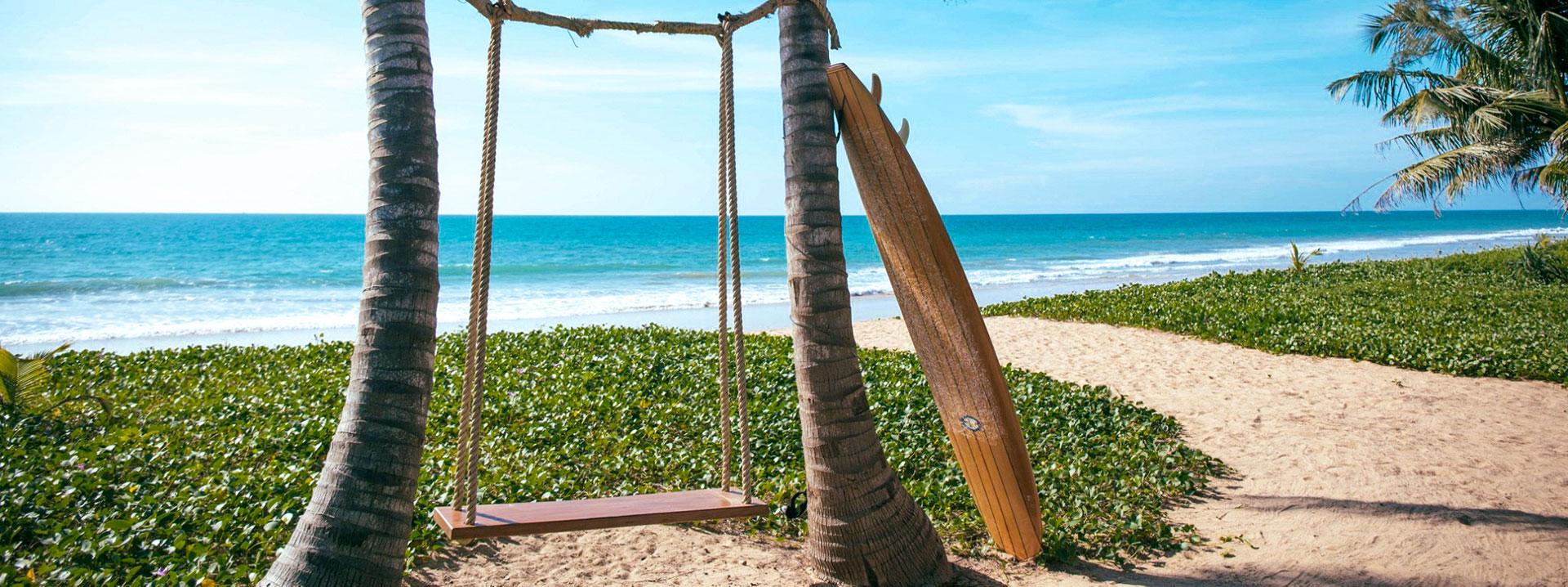 11-Facilities-Baba-Beach-Club-Luxury-Hotel-Phuket-by-Sri-Panwa