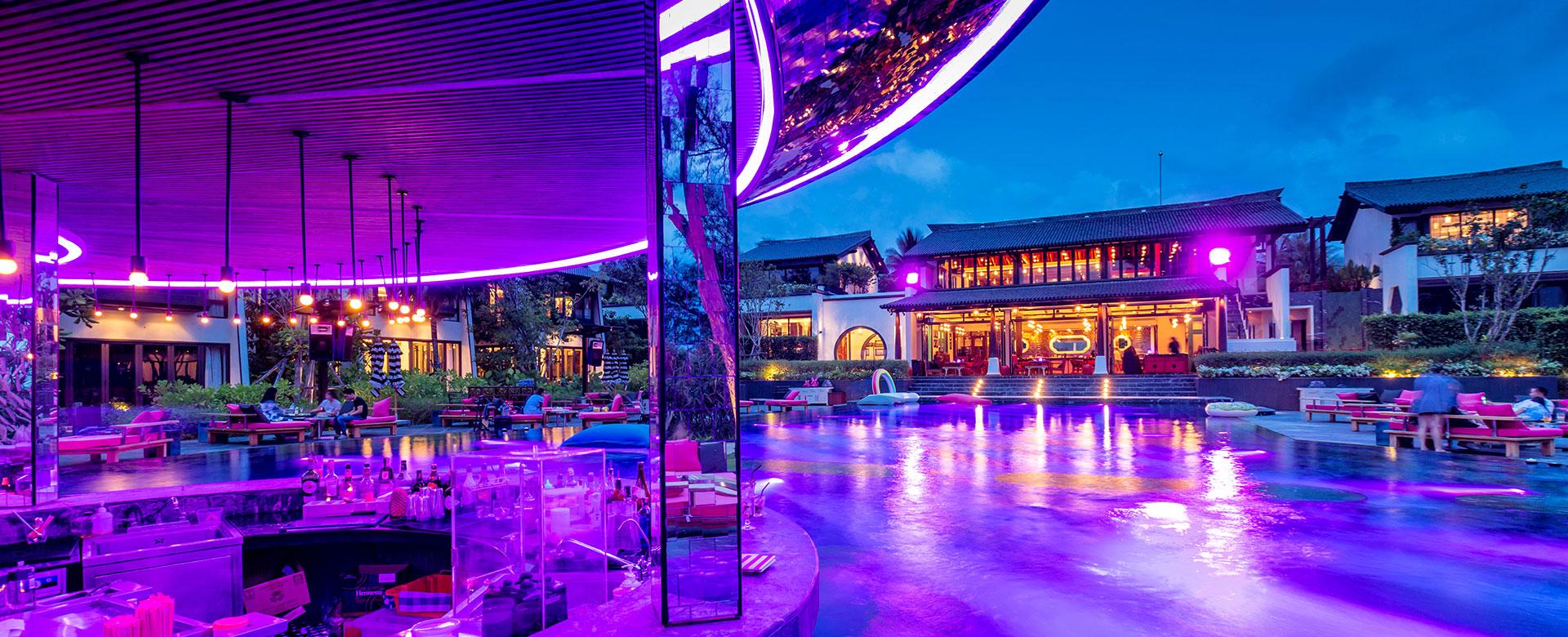 13-Facilities-Baba-Beach-Club-Luxury-Hotel-Phuket-by-Sri-Panwa
