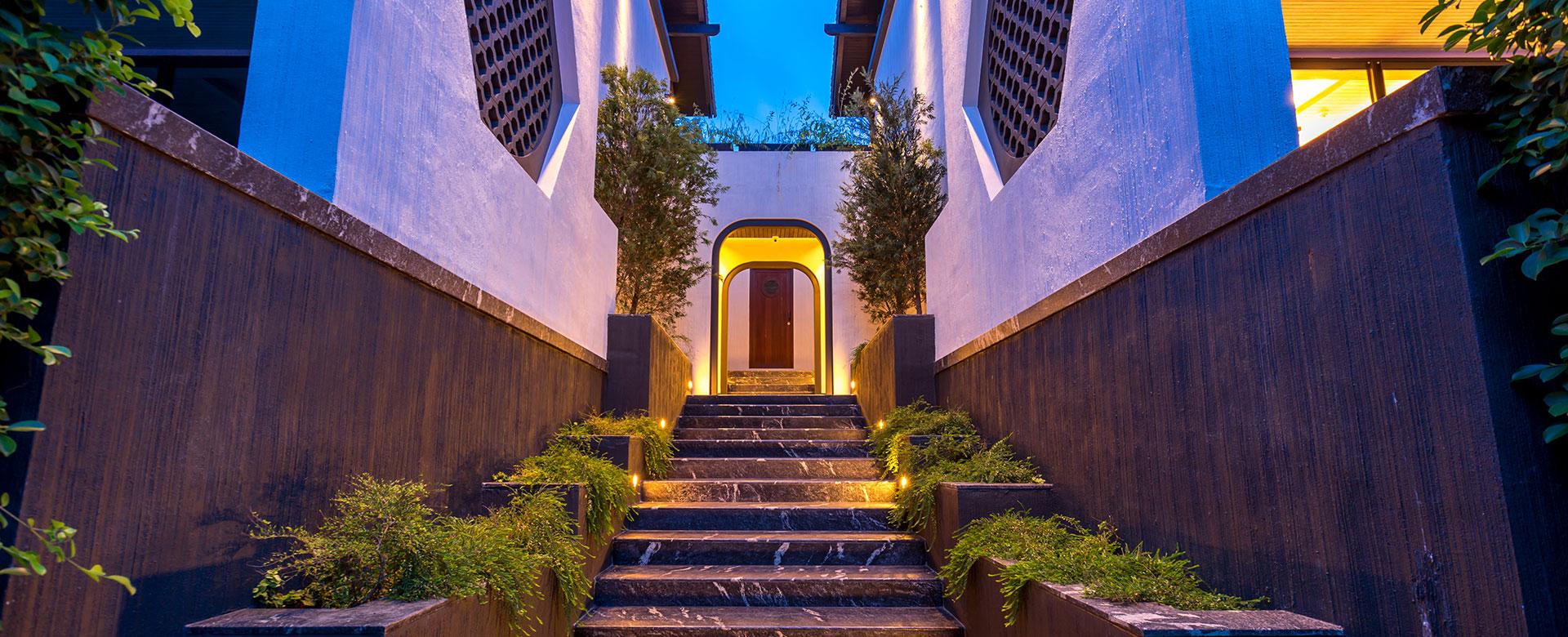 17-Facilities-Baba-Beach-Club-Luxury-Hotel-Phuket-by-Sri-Panwa