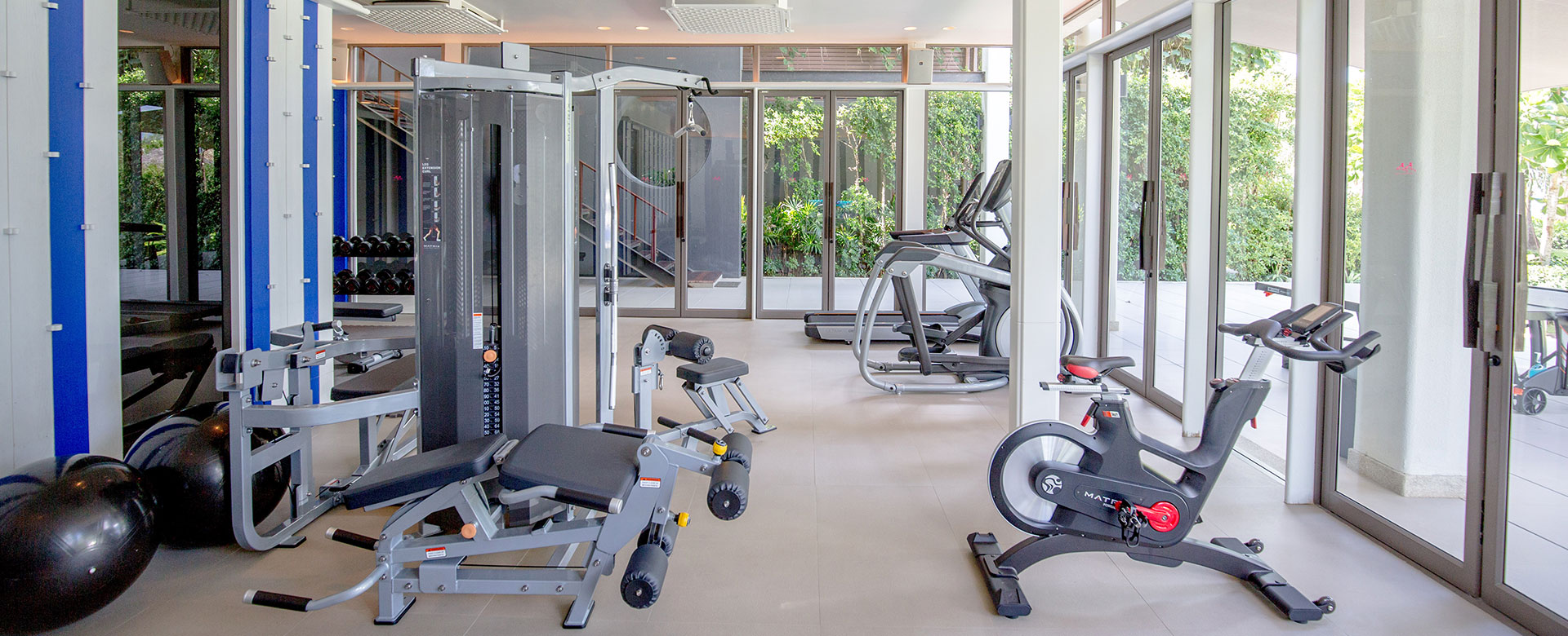 18-Facilities-Baba-Beach-Club-Luxury-Hotel-Phuket-by-Sri-Panwa