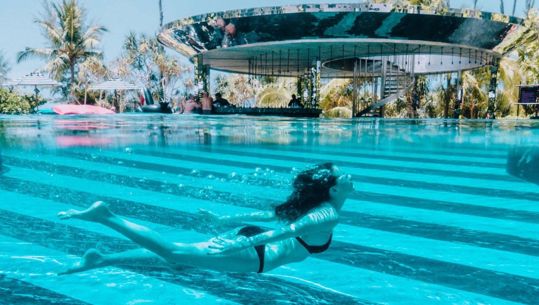 luxury hotel phuket