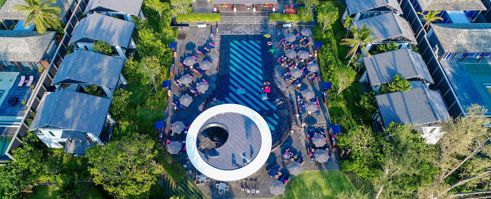 3-Facilities-Baba-Beach-Club-Luxury-Hotel-Phuket-by-Sri-Panwa