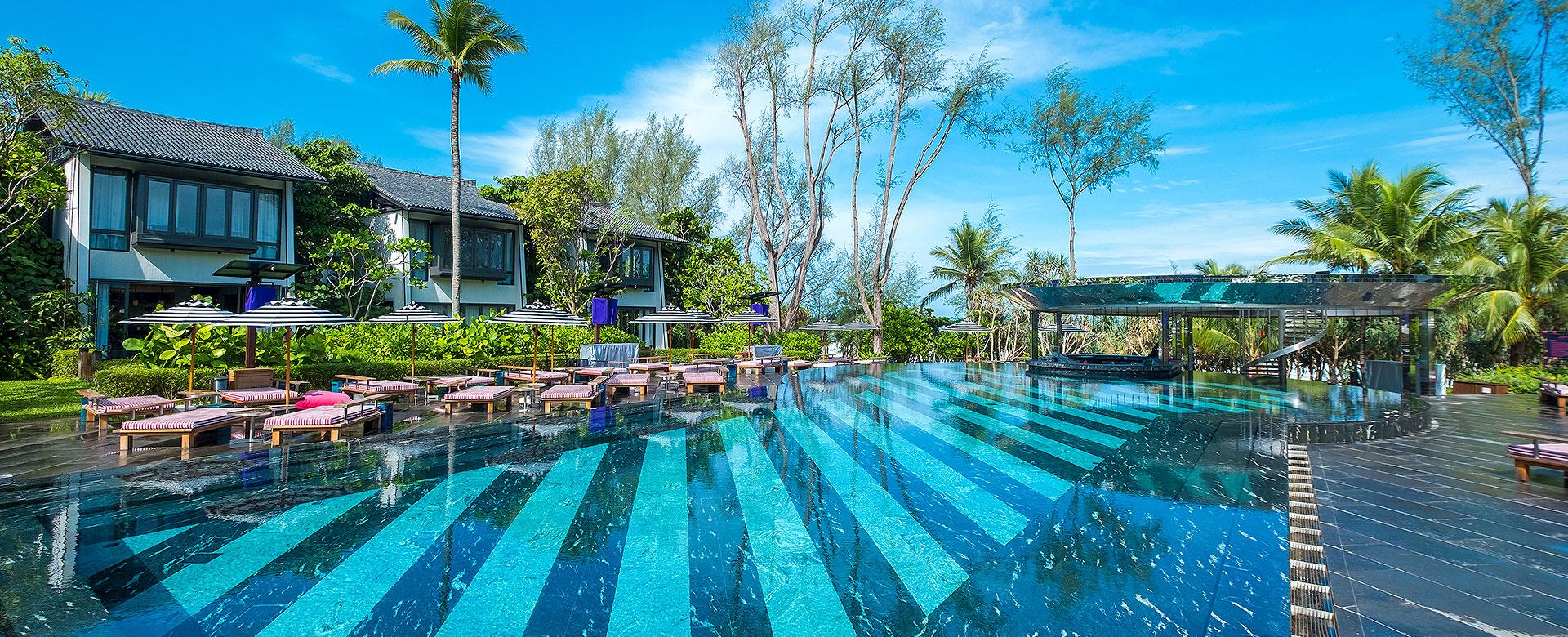 5-Facilities-Baba-Beach-Club-Luxury-Hotel-Phuket-by-Sri-Panwa