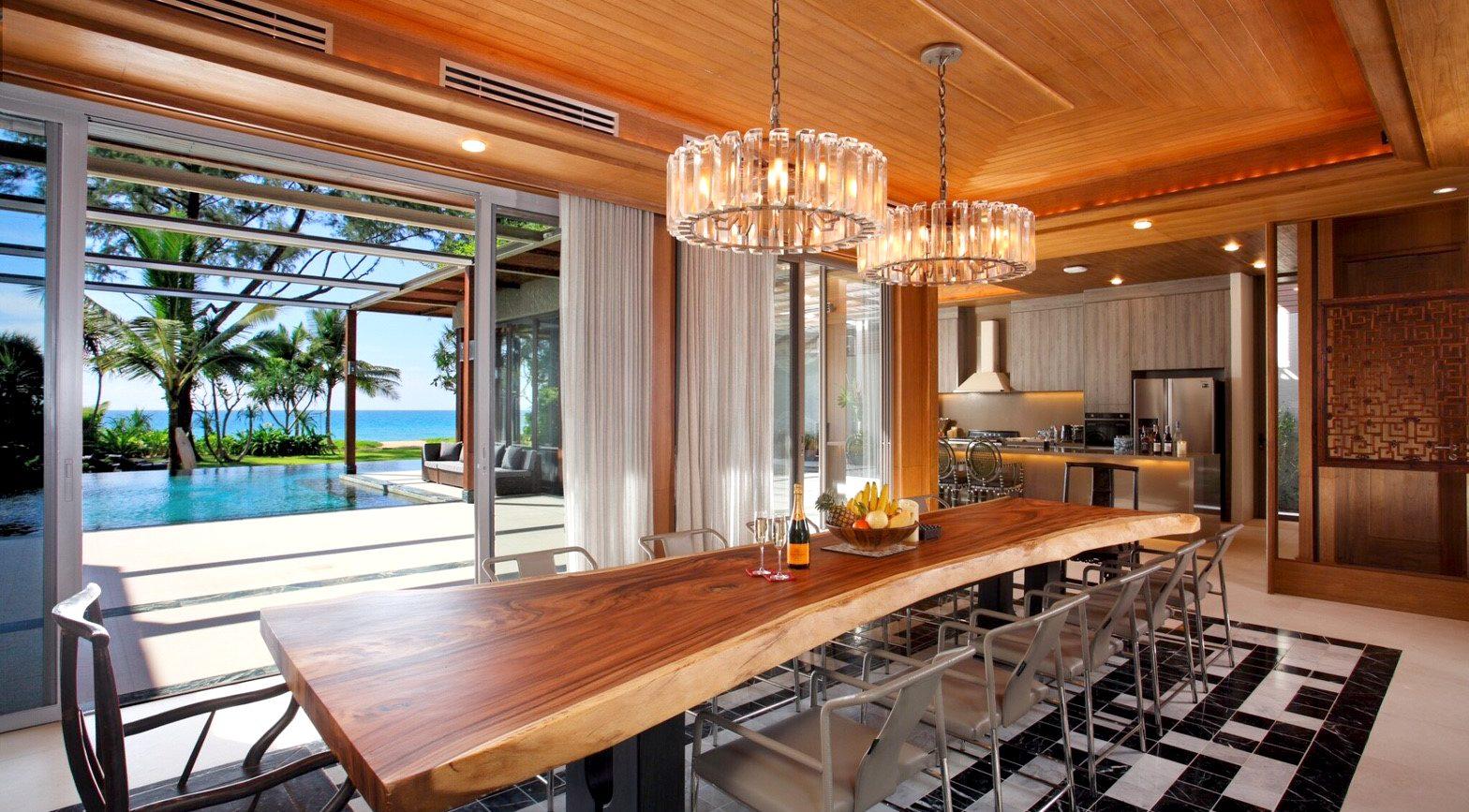 Phuket Villa for Sale
