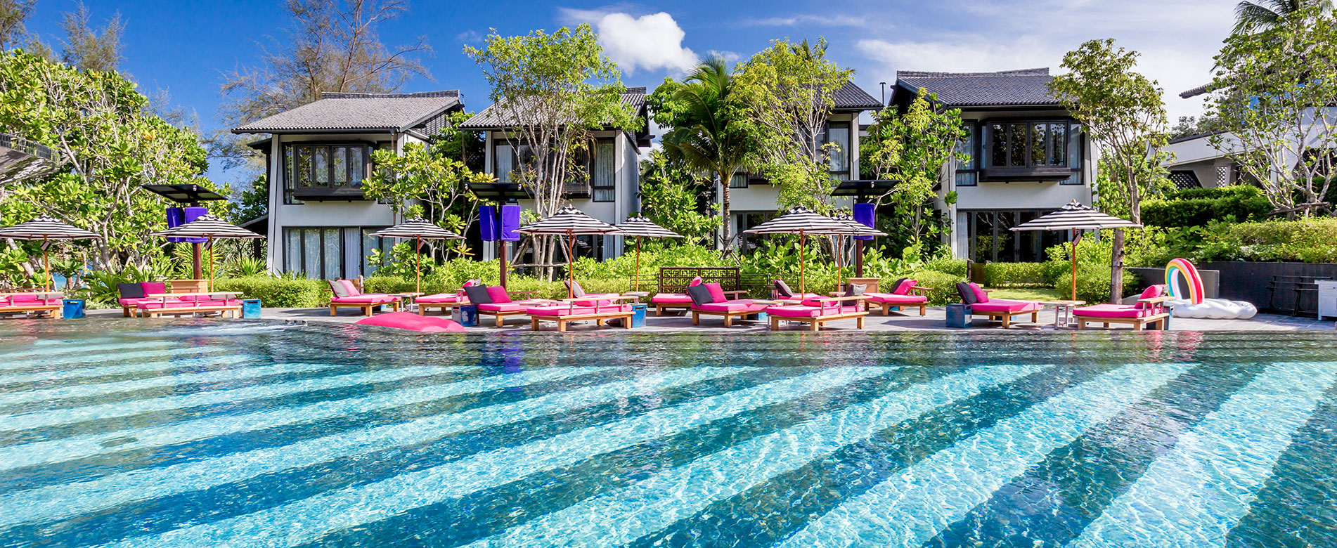 6-Facilities-Baba-Beach-Club-Luxury-Hotel-Phuket-by-Sri-Panwa