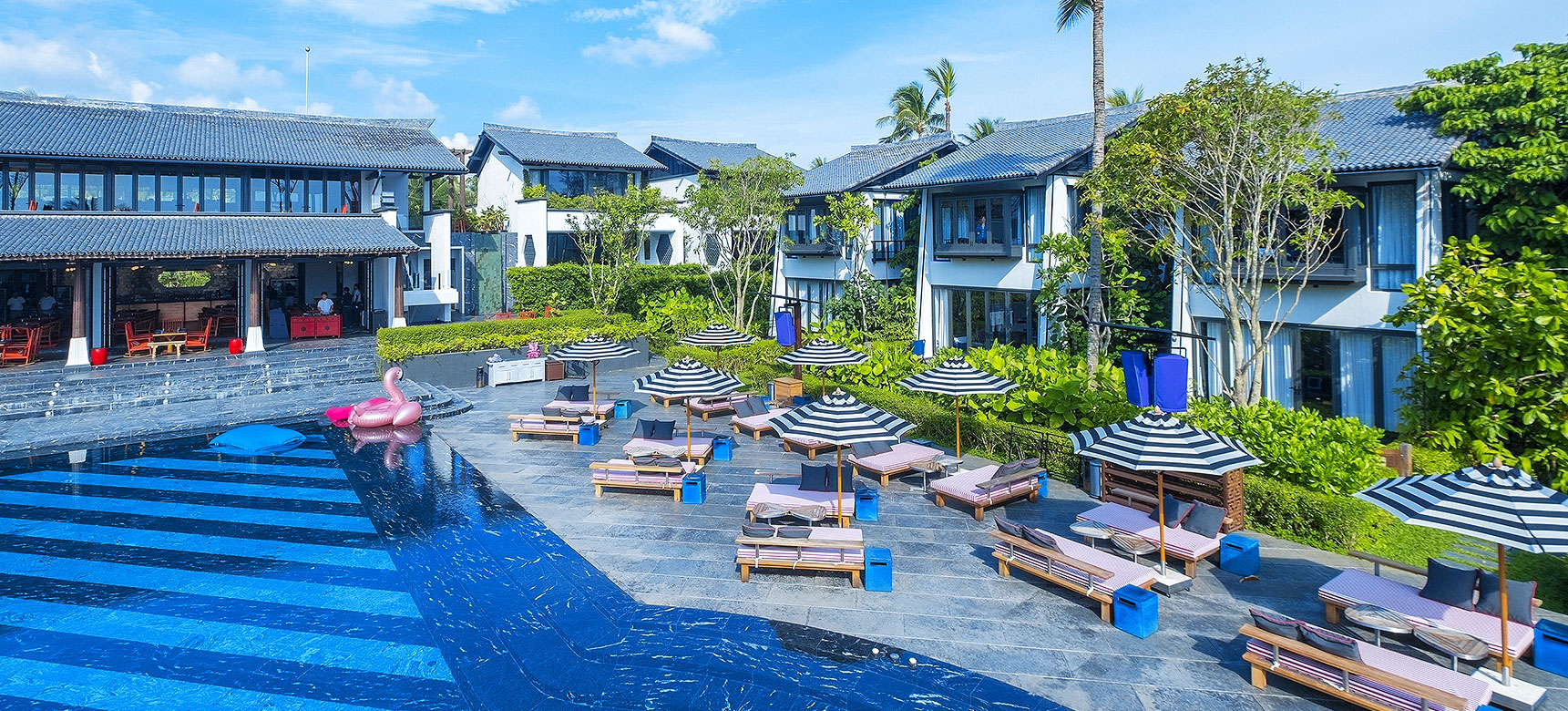 7-Facilities-Baba-Beach-Club-Luxury-Hotel-Phuket-by-Sri-Panwa
