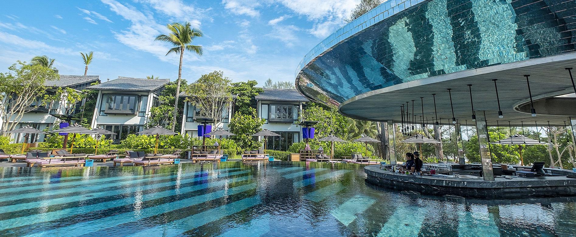 9-Facilities-Baba-Beach-Club-Luxury-Hotel-Phuket-by-Sri-Panwa