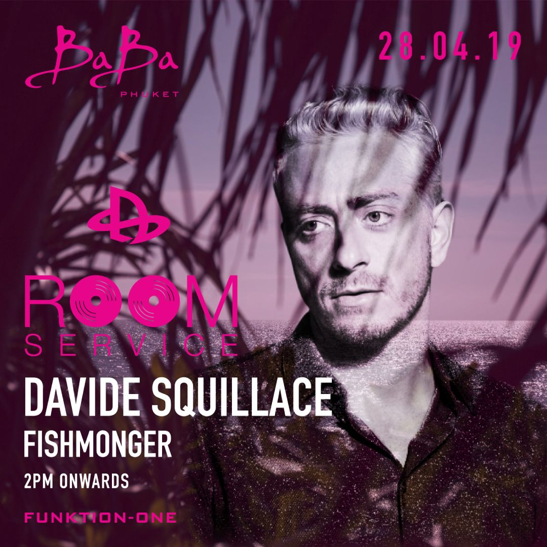 baba_beach_club_phuket_room_service_Davide_Squillace