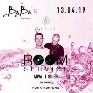 room_service_sound_addiction_baba_beach_club_phuket_thailand