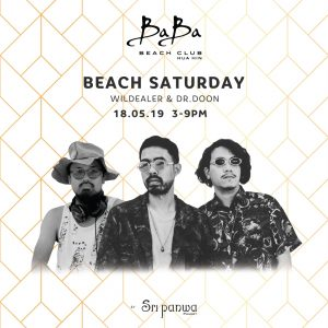 Baba_Beach_Club_Huahin_BeachSaturday_May_2019