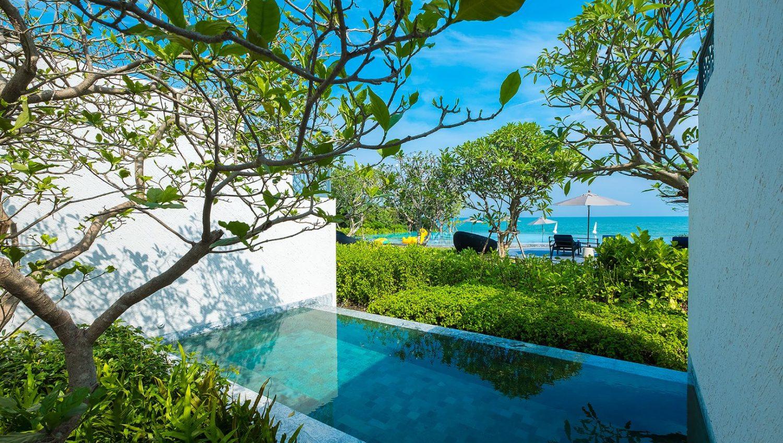 Baba_Beach_Club_HuaHin_Thailand_Luxury_Hotel_Cha_Am