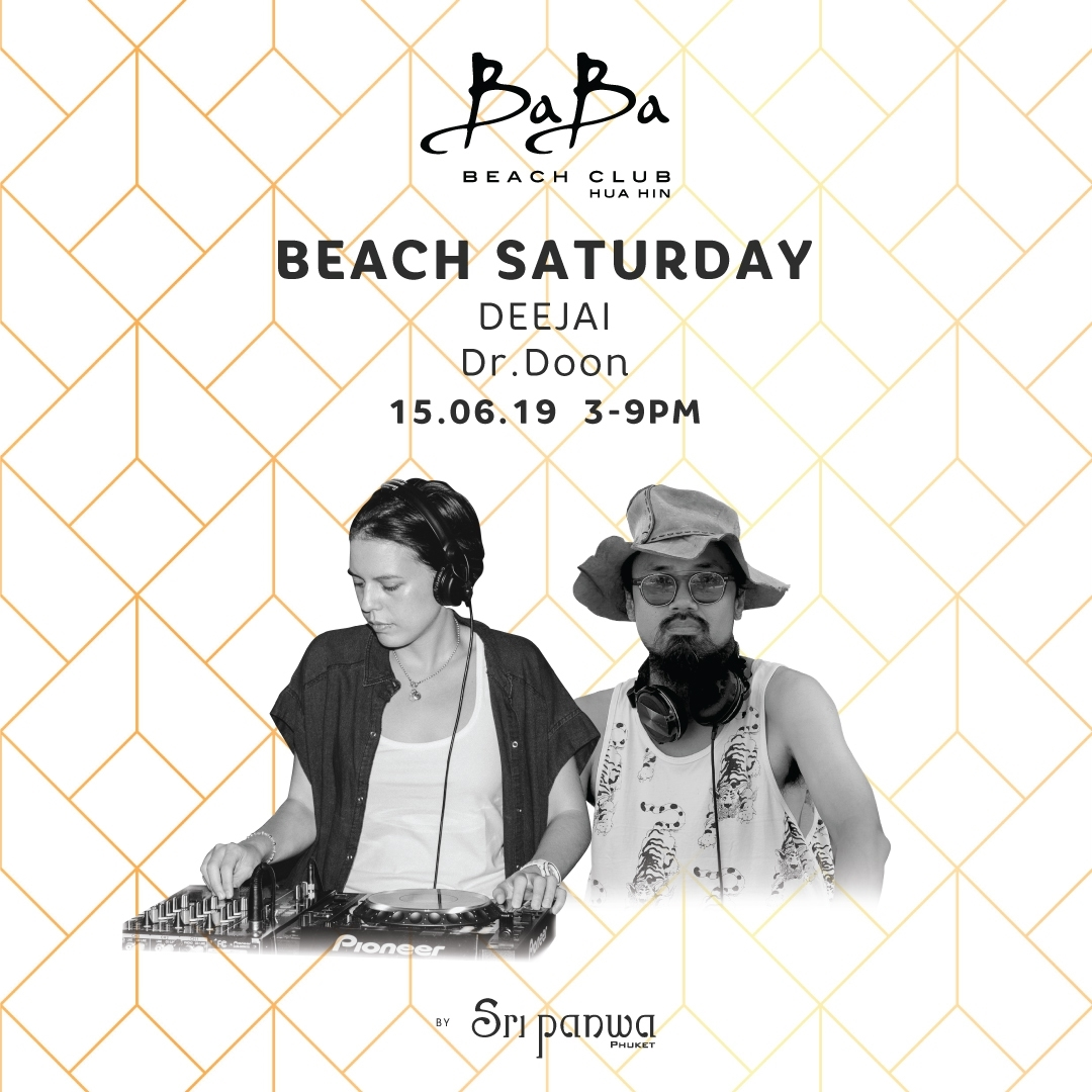 Baba_Beach_Club_Huahin_Thailand_BeachSaturday_June_2019