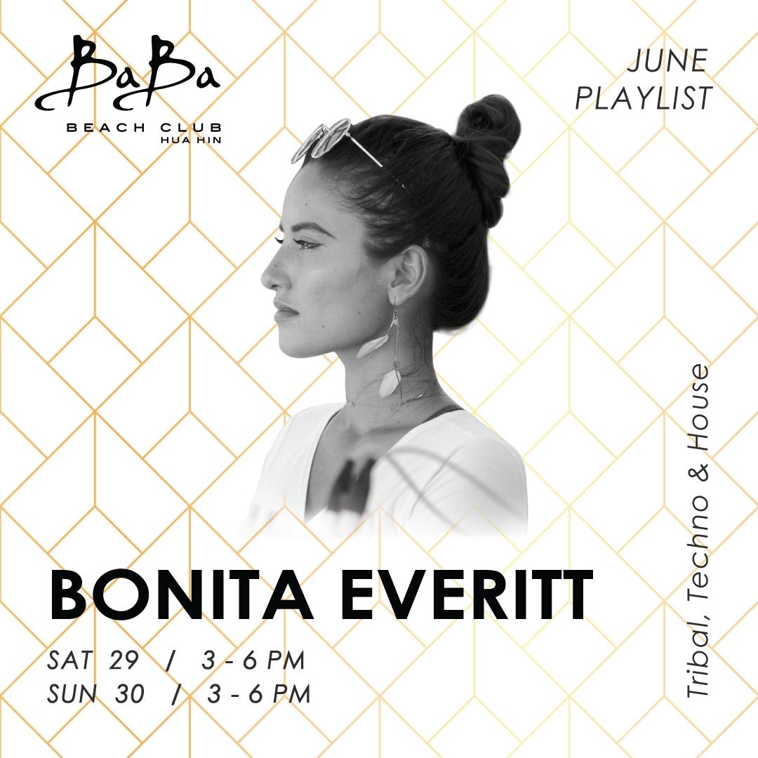 DJ_Bonita_Baba_Beach_Club_HuaHin_Thailand_June_2019