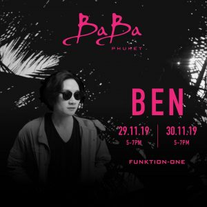 DJ-Ben-Baba-Beach-Club-nov-19