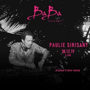 Paulie-Sirisant-Baba-Beach-Club-Phuket-Thailand.jpg