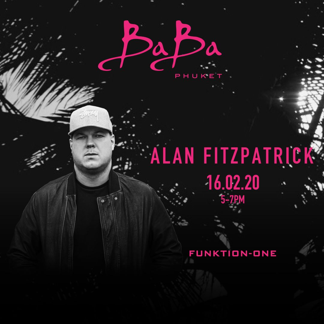 DJ-Alan-Baba-Beach-Club-Phuket-Thailand-Feb-2020