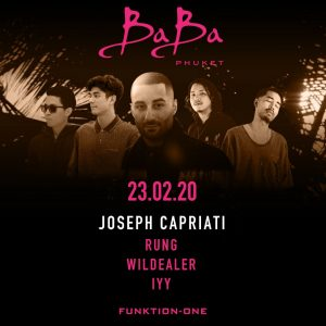 Joseph-Capriati-Baba-Beach-Club-Phuket-Luxury-Hotel