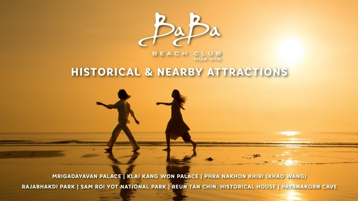 Historical-nearby_-attractions​_Baba_Beach_Club_HuaHin